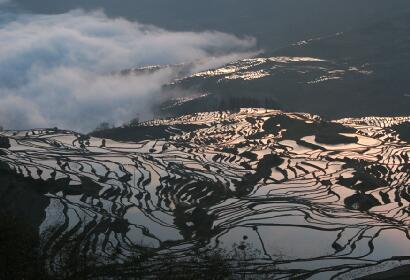 15 Days Photo Trip for the Best of Yunnan