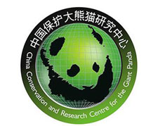 China Conservation and Protection Center of Giant Panda